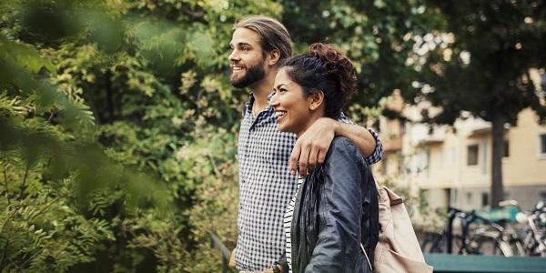 hvor mye koster vår tid dating servicekostnad