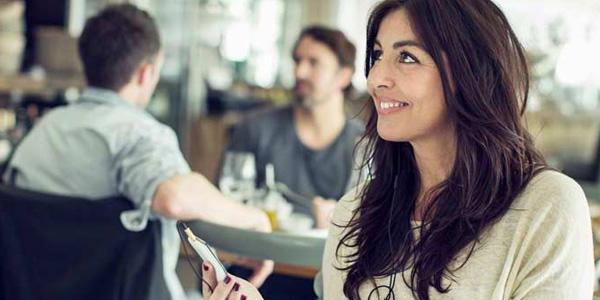 betale dating fengende kvinnelige brukernavn for online dating