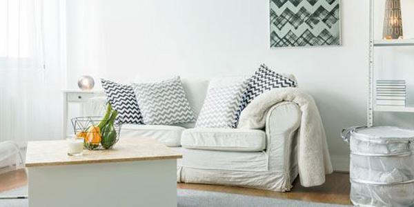 fe5dcc30 Tips når du skal kjøpe bolig - DNB